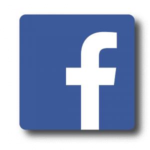 CV training via Facebook