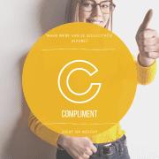 sollicitatiealfabet - compliment