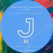 sollicitatiealfabet - J