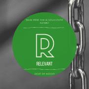 Sollicitatiealfabet - R