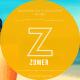Sollicitatiealfabet - Z